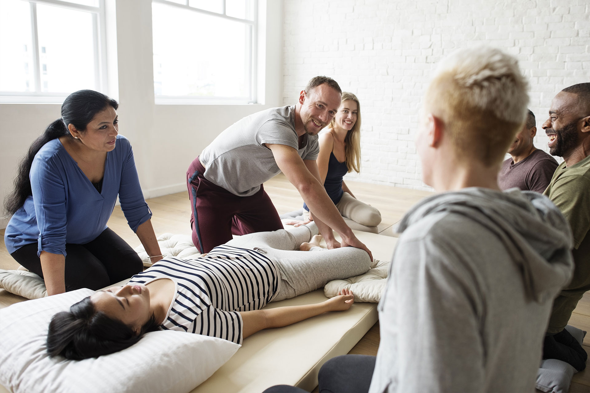 slider_Massagetherapeuten